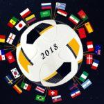 2018ロシアW杯日本代表メンバー決定!惨敗のガーナ戦からの影響は?