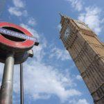 イギリス観光のベストシーズンは夏じゃない?天候や服装の現地リアル情報!