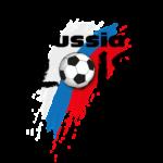 ロシアW杯の組み合わせ・日本代表のTV放送日程と時間-DAZN/スカパー/WOWWOWは