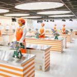 【カップヌードルミュージアム横浜】チケット予約と混雑状況当日券はある?